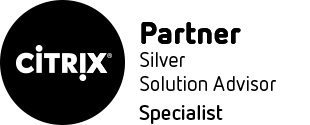 Silver Partner - Solutions Advisor