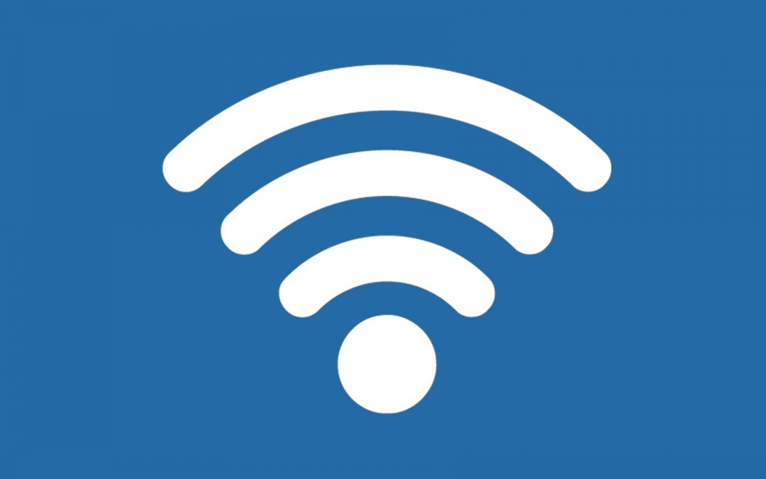 Network Security / MUST HAVES in Wireless Security