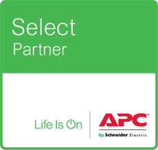 APC-Partner-Select-Logo4
