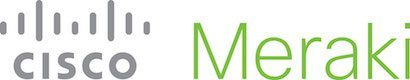 cisco-meraki-logo-res