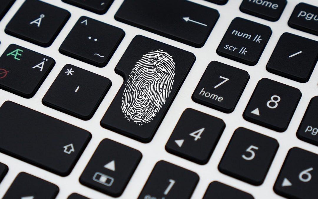 Ransomware Cryptoworm – WannaCry