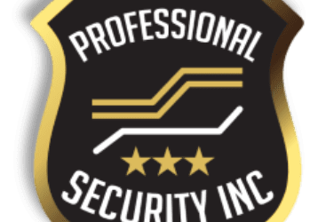 Professional Security – Client Spotlight