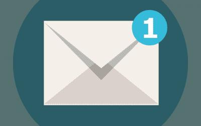 Email Phishing!