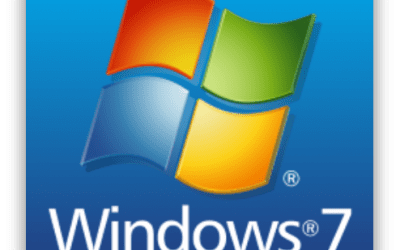Windows 7 – End of Life
