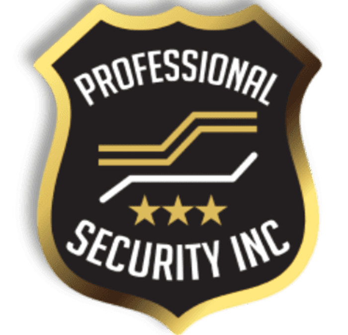 Client Spotlight – Professional Security