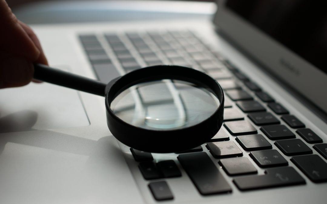Proactive Monitoring