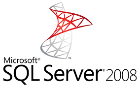 End of Life (EOL) for Microsoft  Server 2008/2008 R2 &  SQL Server 2008/2008 R2