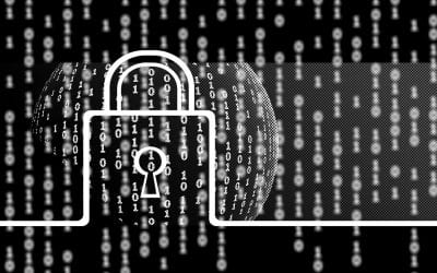 Microsoft and Multi-Factor Authentication (MFA)