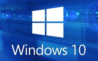 Recover Deleted Files in Windows 10