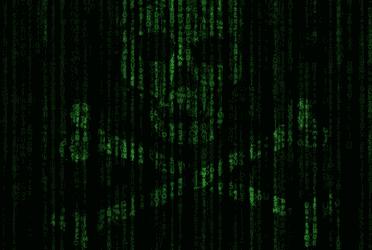 DarkSide  Ransomware  Gang